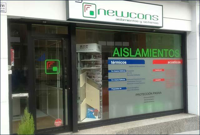 oficina-NEWCONS