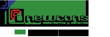 Aislamiento acústico y térmico NewCons