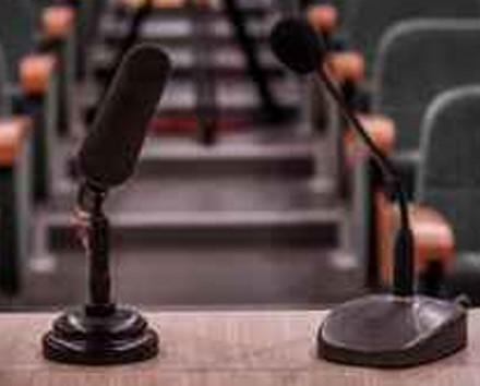 Campaña de Radio en COPE y ROCK FM